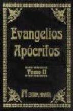 evangelios apocrifos (t.ii) 9788479101848