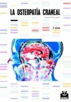 la osteopatia craneal-leopold busquet-9788480193948