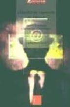 libertad de expresion en españa: nuevas tecnologias y sociedad de la informacion-carlos perez ariza-9788480484848