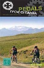 pedals d occitania 9788480903448
