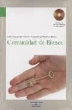 Descargas gratuitas de libros electrónicos para iphone 4s Comunidad de bienes