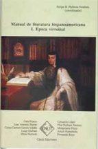 manual de literatura hispanoamericana iv (las vanguardias) felipe blas pedraza jimenez 9788485511648