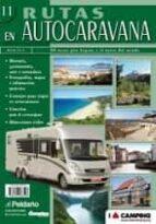 rutas 11 en autocaravanas-9788487288548