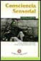 consciencia sensorial-charles v. w. brooks-9788487403248
