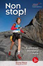 non stop! emma roca 9788490341148