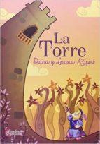 la torre-diana azpiri-9788494401848