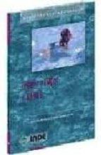enseño a nadar a mi hijo-jean-claude boulo-jean-claude olivier-9788495114648