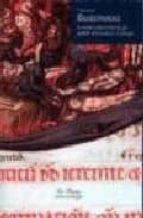 lo mas importante es saber atravesar el fuego (ed. bilingüe españ ol-ingles) (3ª ed.)-charles bukowski-9788495976048