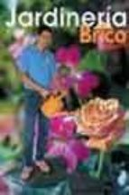 jardineria bricomania - Bricomania Jardineria