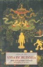 vida de buddha 9788497165648