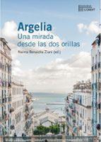 argelia-9788497174848