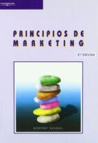 principios de marketing (2ª ed.)-geoffrey randall-9788497322348