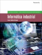 informática industrial 9788497326148