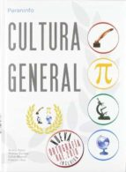 cultura general-andrea pastor-dionisio escobar-9788497327848