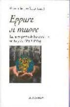 eppure si muove: la percepcion de los cambios en españa (1959 197 3) glicerio sanchez recio 9788497427548