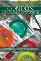 breve historia del condón y de los métodos anticonceptivos (ebook)-ana martos rubio-9788497637848