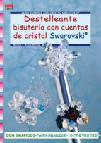 destelleante bisuteria con cuentas de cristal swarovski monika helbig nicole helbig 9788498740448