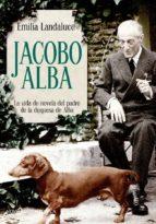 jacobo alba (ebook)-emilia landaluce-9788499708348