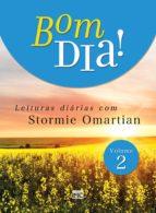 bom dia 2 (ebook)-stormie omartian-9788543302348