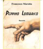 peppino lombrico (ebook) 9788826092348