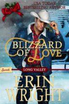 blizzard of love (ebook) 9788826093048