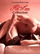hot love collection (ebook) 9788827509548