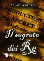 il segreto dei re (ebook)-9788871120348