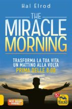 the miracle morning (ebook)-hal elrod-9788893192248