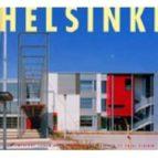 Helsinki Descargas de libros electrónicos en formato txt
