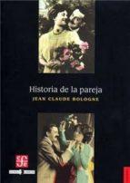 historia de la pareja jean claude bologne 9789588249148