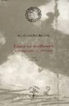 IDEAS DE EXISTENCIA. ANTOLOGIA PAÉTICA, 1970-2002