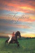 fugitiva: el amor hallara su camino. incluso si uno desea escapar de el ebony clark 9789871568048
