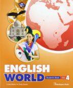 english world 4 eso alumno 9789963485048