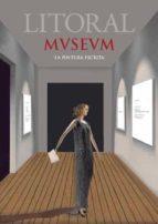 revista litoral 258. museum (ebook)-2124378258
