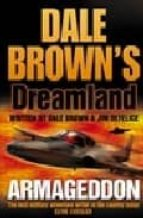 armageddon (dale brown s dreamland) dale brown jim defelice 9780007182558
