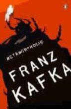 metamorphosis-franz kafka-9780141023458