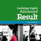 cae result class cd ed 2015 (2)-9780194512558