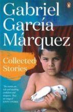 collected stories gabriel garcia marquez 9780241968758