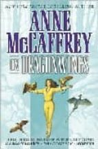 on dragonwings: dragonsdawn; dragonseye; moreta-anne mccaffrey-9780345465658