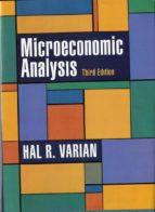 microeconomic analysis (3rd ed.)-hal r. varian-9780393957358