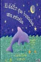 el delfin que buscaba una estrella alex burnett 9781405488358