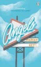 angels: penguin picks marian keyes 9781405933858