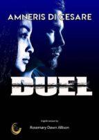 duel (ebook) 9781547510658