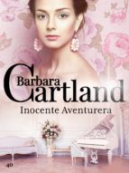 40. inocente aventurera (ebook)-9781782137658