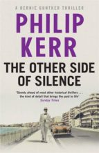 the other side of silence-philip kerr-9781784295158