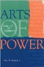 Arts of power: statecraft and diplomacy MOBI FB2 978-1878379658