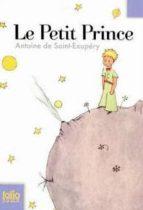 le petit prince-antoine de saint-exupery-9782070612758