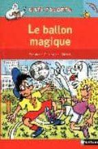 Ebook de descarga gratuita en PDF Gafi le ballon magique