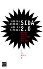 sida 2.0 (ebook)-9782265094758