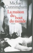 Maison du bout du monde Amazon eBooks para descargar